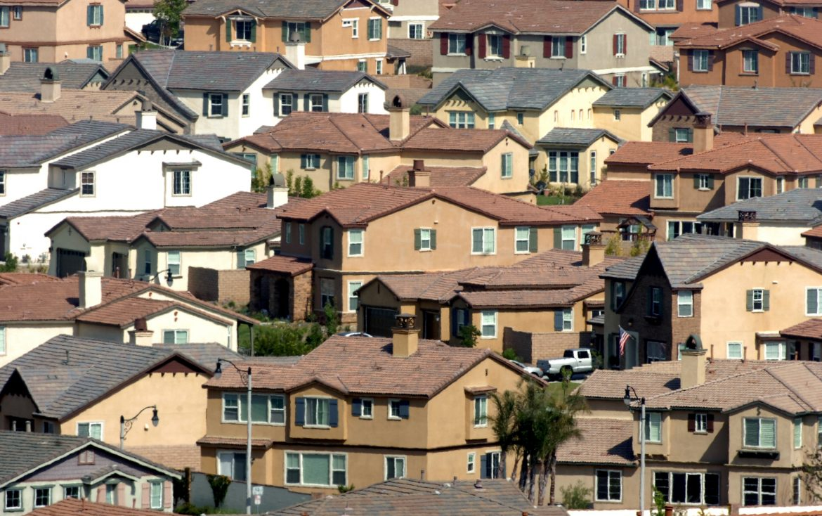 3 Simple Techniques For Real Estate, California, Usa – Chambers Rankings